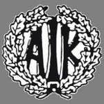 https://media.api-sports.io/football/teams/6692.png
