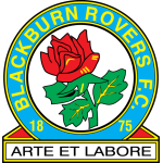 Bristol City – Blackburn