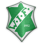 https://media.api-sports.io/football/teams/6712.png