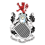 Away team Queen's Park logo. Stenhousemuir vs Queen's Park prediction and odds