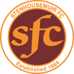 Home team Stenhousemuir logo. Stenhousemuir vs Queen's Park prediction and odds