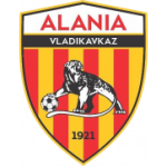 วิเคราะห์บอลวันนี้ วิเคราะห์บอล Alaniya Vladikavkaz