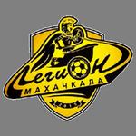 https://media.api-sports.io/football/teams/6810.png