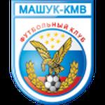 https://media.api-sports.io/football/teams/6814.png