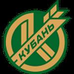 Urozhay