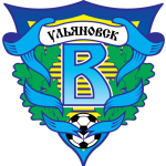 Away team Volga Ulyanovsk logo. Nosta vs Volga Ulyanovsk prediction and odds