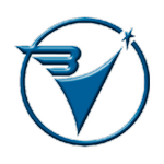 Home team Zenit Irkutsk logo. Zenit Irkutsk vs Zenit 2 prediction and odds