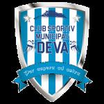 Cetate Deva