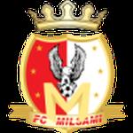 Away team Milsami Orhei logo. Speranţa Nisporeni vs Milsami Orhei prediction and odds