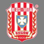 https://media.api-sports.io/football/teams/6951.png