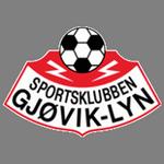 Away team Gjøvik-Lyn logo. Toten vs Gjøvik-Lyn predictions and betting tips