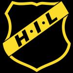 Home team Harstad logo. Harstad vs Brann prediction, betting tips and odds