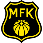 Home team Moss logo. Moss vs Sandnes ULF prediction, betting tips and odds