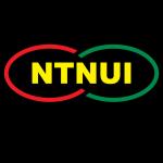 วิเคราะห์บอลวันนี้ วิเคราะห์บอล NTNUI