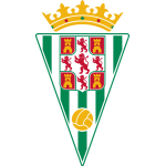 https://media.api-sports.io/football/teams/713.png