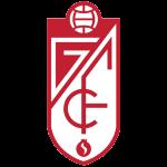 Kumpulan Suporter Granada CF