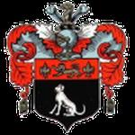 https://media.api-sports.io/football/teams/7205.png