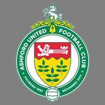 https://media.api-sports.io/football/teams/7206.png