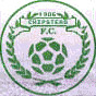 Away team Chipstead logo. Hertford Town vs Chipstead prediction and tips