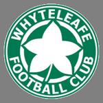 https://media.api-sports.io/football/teams/7262.png