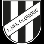 HFK Olomouc
