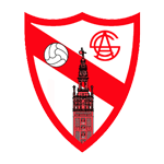 https://media.api-sports.io/football/teams/730.png