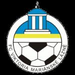 Away team Mariánské Lázně logo. Hvězda Cheb vs Mariánské Lázně prediction and odds