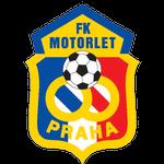 Home team Motorlet Praha logo. Motorlet Praha vs Admira Praha prediction and odds