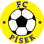 Home team Písek logo. Písek vs Admira Praha prediction and tips