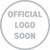 Away team Rokycany logo. Jindřichův Hradec vs Rokycany prediction and tips