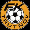 Home team Trutnov logo. Trutnov vs Sokol Libiš prediction and tips