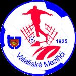 Away team Valašské Meziříčí logo. Skaštice vs Valašské Meziříčí prediction and odds
