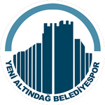 Altındağ Belediyesispor