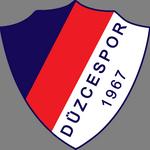 Away team Düzcespor logo. Şile Yıldızspor vs Düzcespor predictions and betting tips