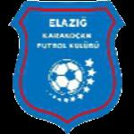 Elazığ Belediyespor FK