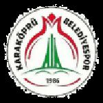 Karaköprü Belediyespor