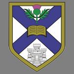Home team Edinburgh University logo. Edinburgh University vs Vale of Leithen prediction, betting tips and odds