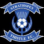 วิเคราะห์บอลวันนี้ วิเคราะห์บอล Strathspey Thistle