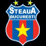 CSA Steaua Bucureşti