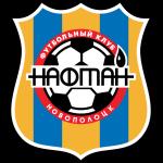 https://media.api-sports.io/football/teams/750.png