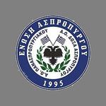 Home team Aspropyrgos Enosis logo. Aspropyrgos Enosis vs Asteras Vlachioti prediction and tips