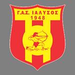 Home team Ialysos logo. Ialysos vs Kalamata prediction and tips