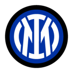 Home team Inter Milano W logo. Inter Milano W vs Roma W prediction, betting tips and odds