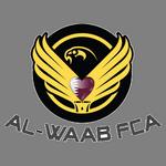 Al Waab