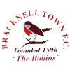 Home team Bracknell Town logo. Bracknell Town vs Staines Town prediction and tips