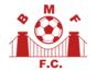 https://media.api-sports.io/football/teams/7621.png