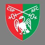 https://media.api-sports.io/football/teams/7625.png