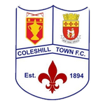 Coleshill Town
