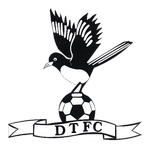 Away team Dereham Town logo. Great Wakering Rovers vs Dereham Town prediction and odds