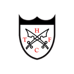 Home team Hanwell Town logo. Hanwell Town vs Hertford Town prediction and odds